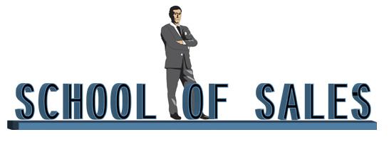 Skola Prodeje